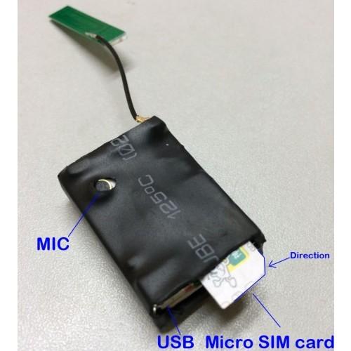 gsm-transmitter-1