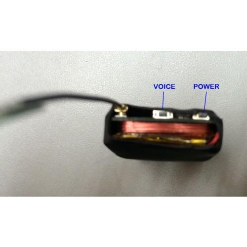 gsm-transmitter-2