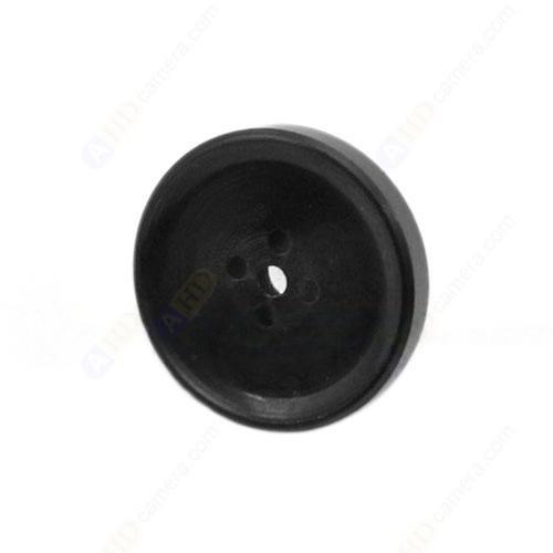 l2302len-2-button-lens