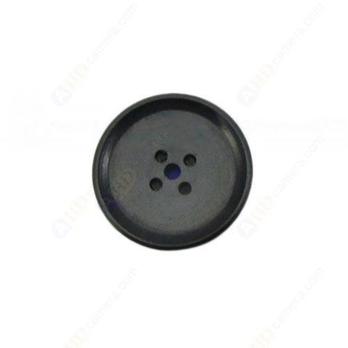 l2302len-3-button-lens