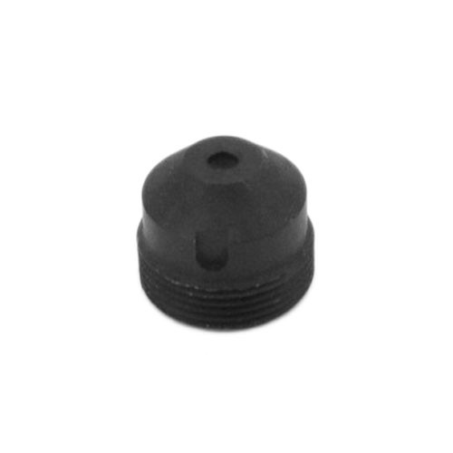 3.7mm Focal Length 9mm MTV Mount Pinhole Lens For CCTV Camera M9 lens