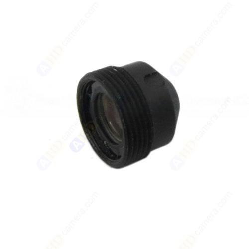 l2303len-2-pinhole-lens
