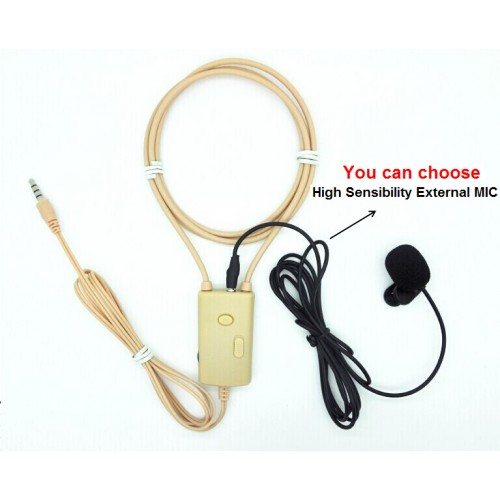 loop-earpiece-1