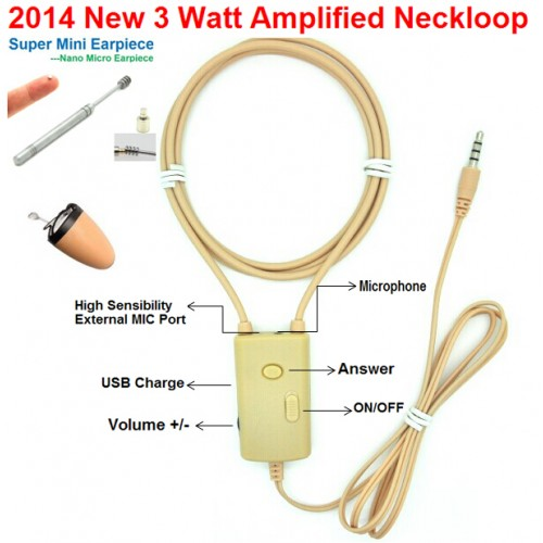 loop-earpiece-3