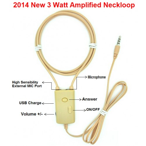 loop-earpiece-4