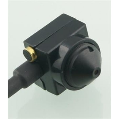 mini-cctv-pinhole-spy-camera-2