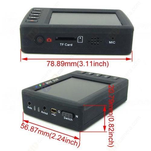 mnl2468x-2-mini-camera-01