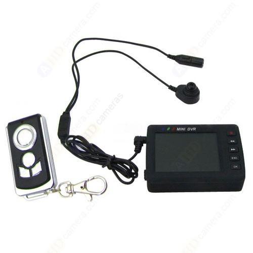 mnl2468x-5-mini-camera