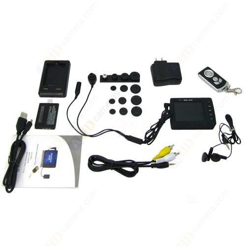 mnl2468x-6-mini-camera