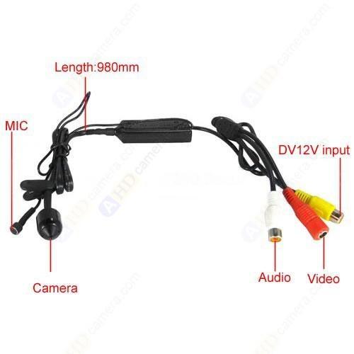 mnl2542x-2-mini-camera
