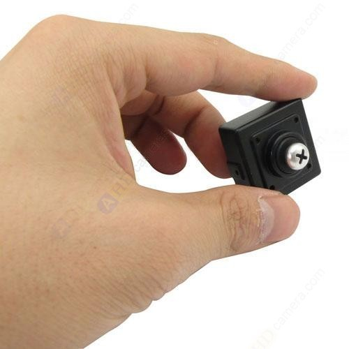 mnq1948l-2-d-wdr-camera