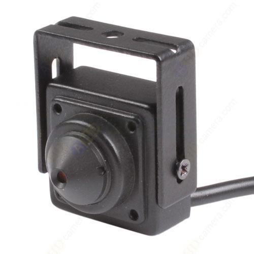 mnr1269l-2-mini-had-ccd-camera