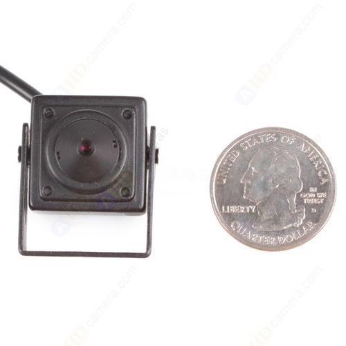 mnr1269l-3-mini-had-ccd-camera