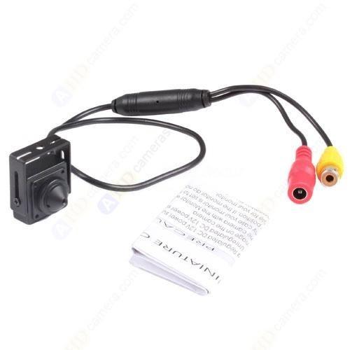 mnr1269l-4-mini-had-ccd-camera