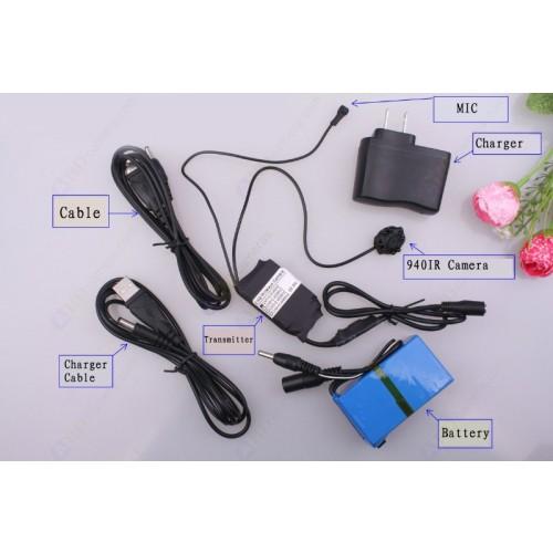 night-vision-wireless-camera-2