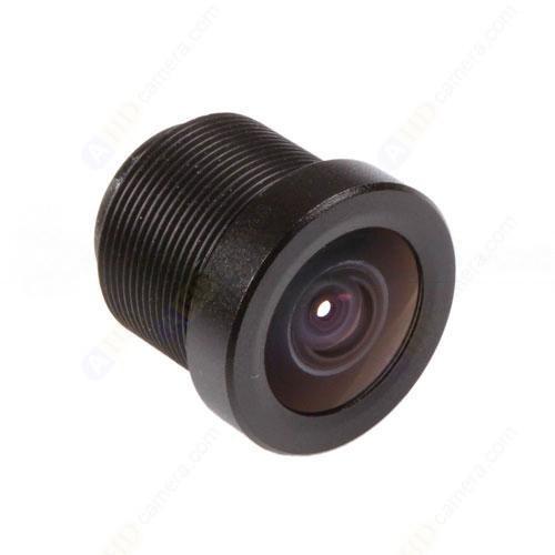 pl0011-6-security-camera
