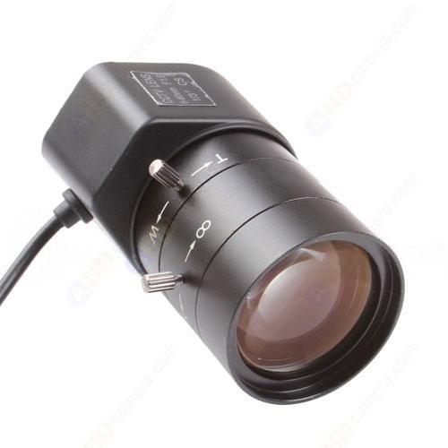 pl0022-1-cs-lens