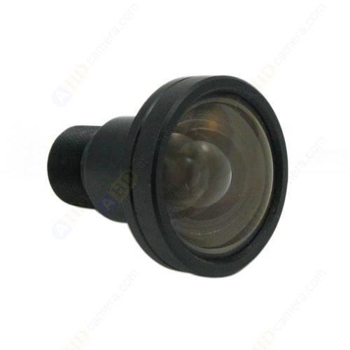 pl0075-0-lens-01