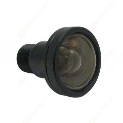 pl0075-0-lens
