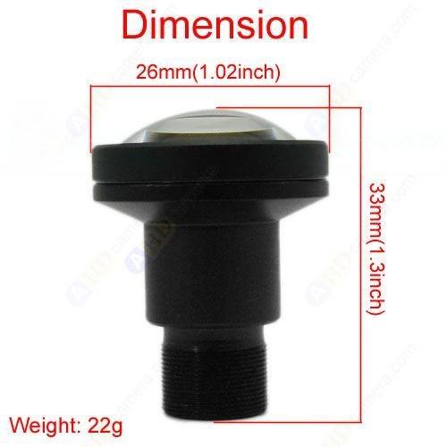 pl0075-2-lens