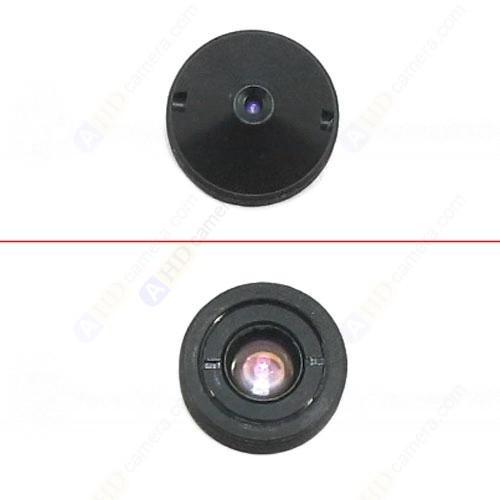 pl0089-2-lens