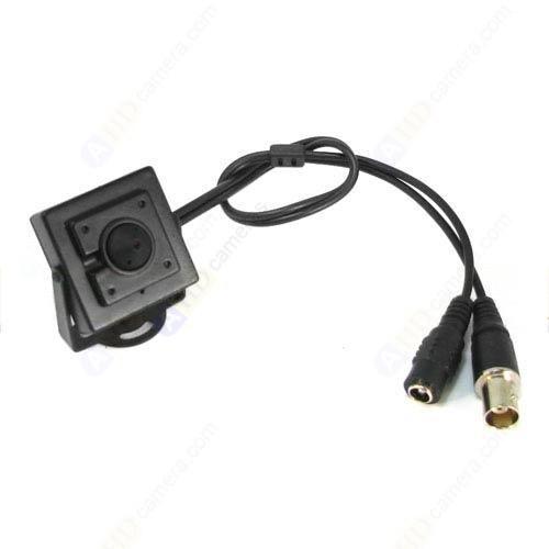 pl0351-2-camera