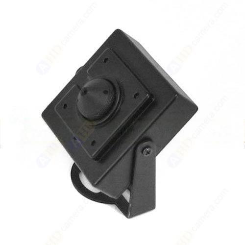pl0351-3-camera-01