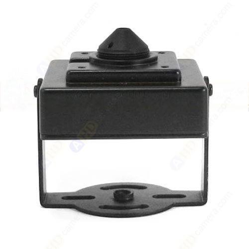 pl0351-4-camera