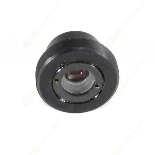 pl0692-3-screw-lens