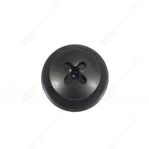 pl0692-4-screw-lens