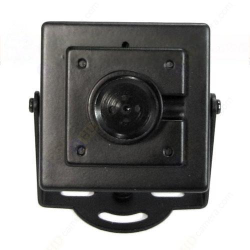 pl0862z-2-sony-ccd-button-camera-01