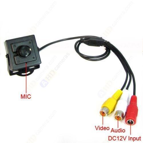 pl0862z-3-sony-ccd-button-camera