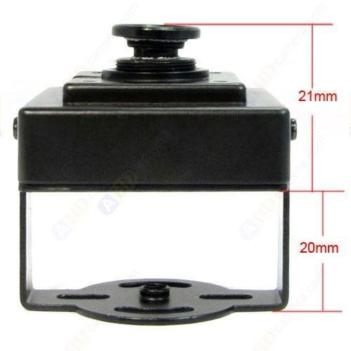 pl0862z-4-sony-ccd-button-camera