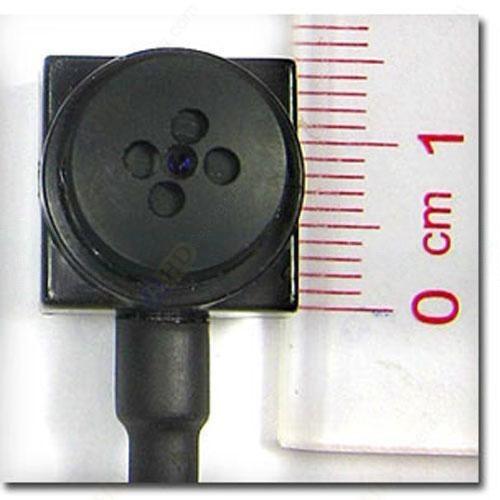 pl1104-1-pinhole-mini-camera-01