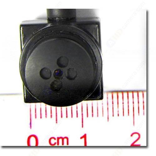pl1104-2-pinhole-mini-camera