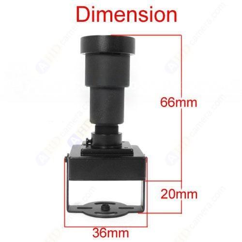 pl1315-4-sony-ccd-camera