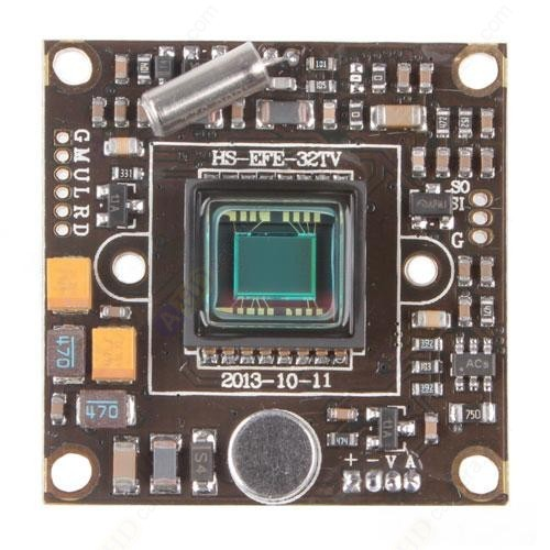 pl1315-5-sony-ccd-camera