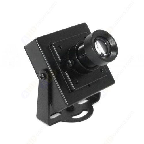 pl1316-1-sony-ccd-camera