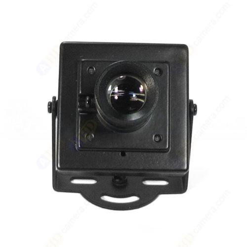 pl1316-2-sony-ccd-camera
