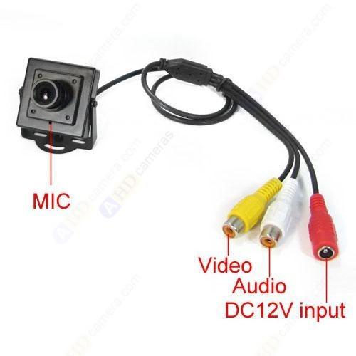 pl1318-1-sony-ccd-camera