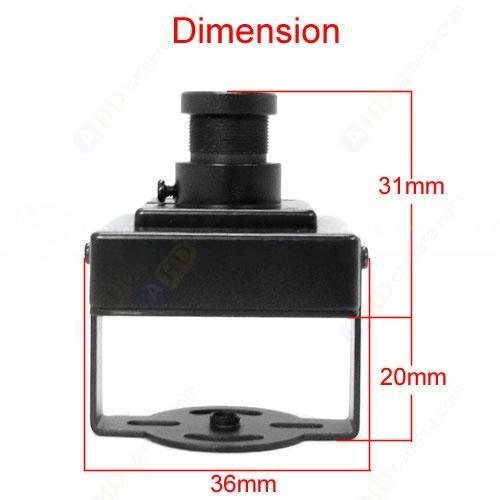 pl1318-3-sony-ccd-camera