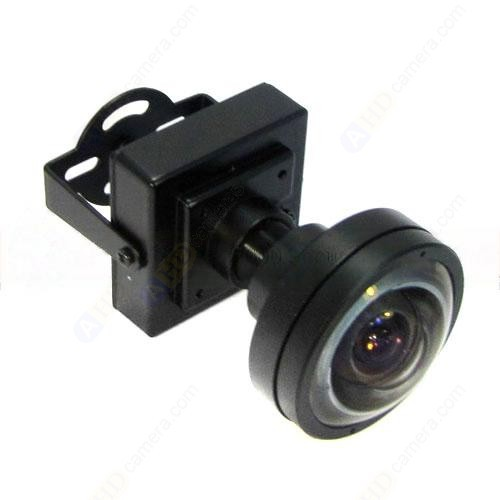 pl1324-2-sony-ccd-camera