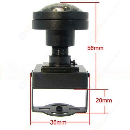 pl1324-4-sony-ccd-camera
