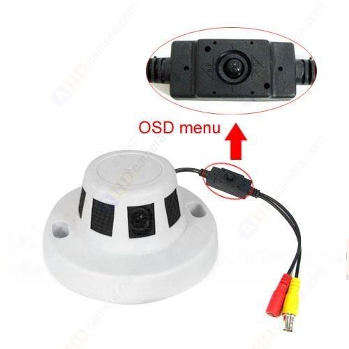 pl1349-2-sony-ccd-camera-01