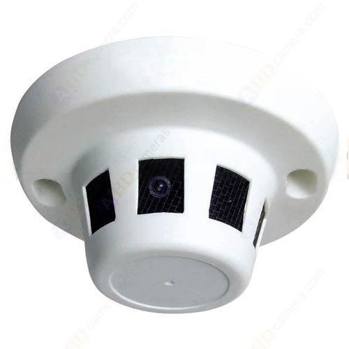 pl1349-4-sony-ccd-camera