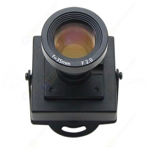 pl1710-3-mini-camera