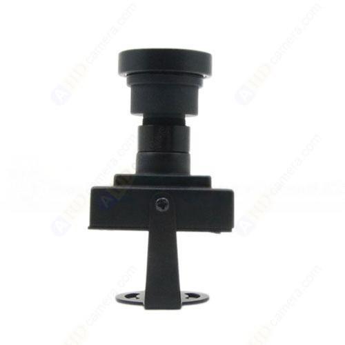 pl1710-5-mini-camera