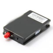 Fox-215B 1.5W 1.2G FPV Transmitter