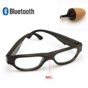 Ideal Bluetooth Eyeglasses 205 305 Earphone Mini Headphone Mini Earpiece