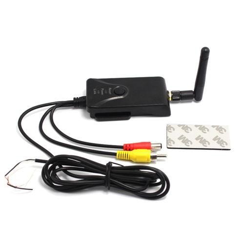 wifi-transmitter_3
